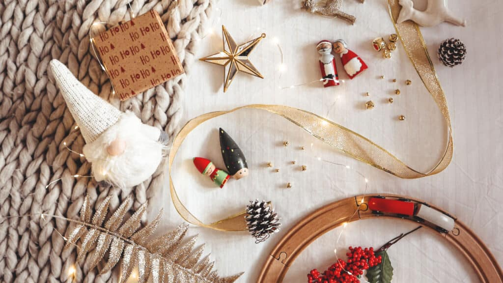 Holiday gift guide for toddlers Christmas 2020