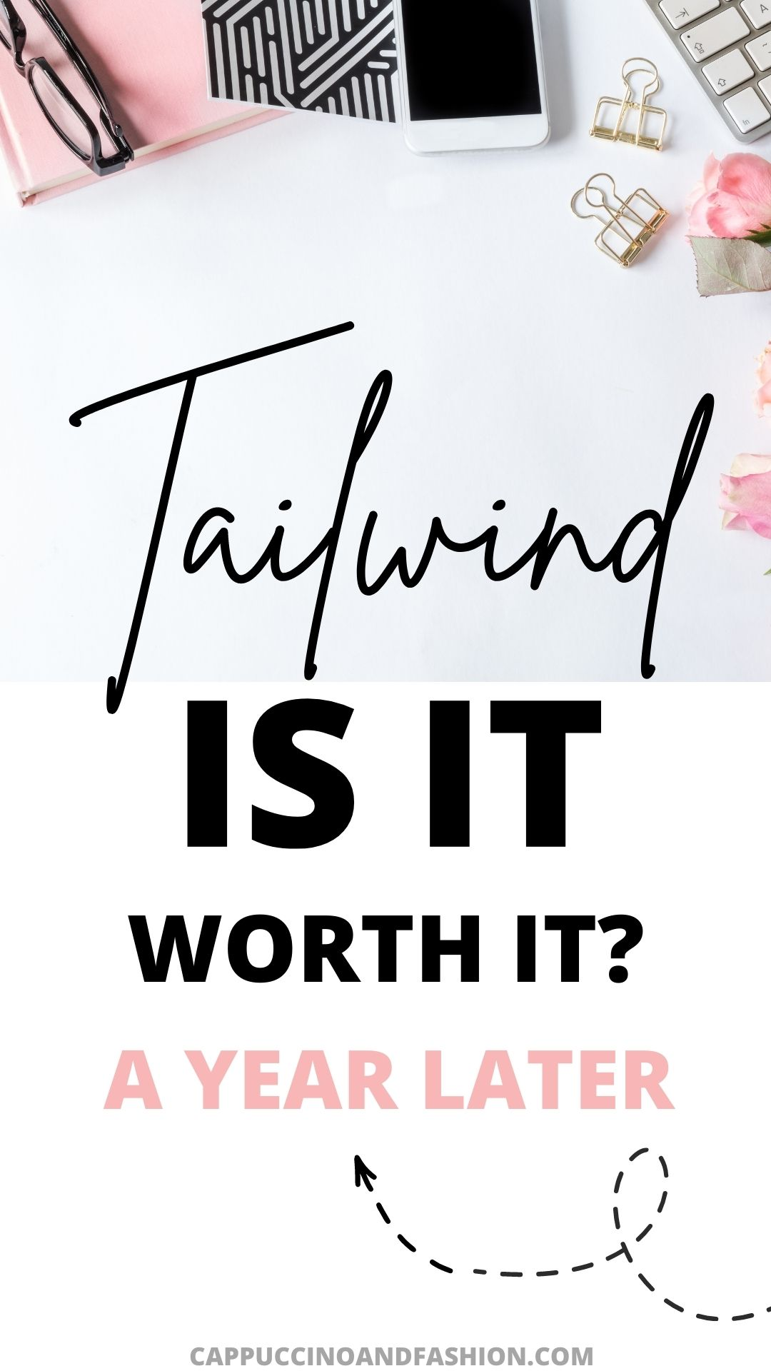 Tailwind Review: Is It Worth It for Bloggers?